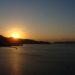 奄美の初日の出スポット